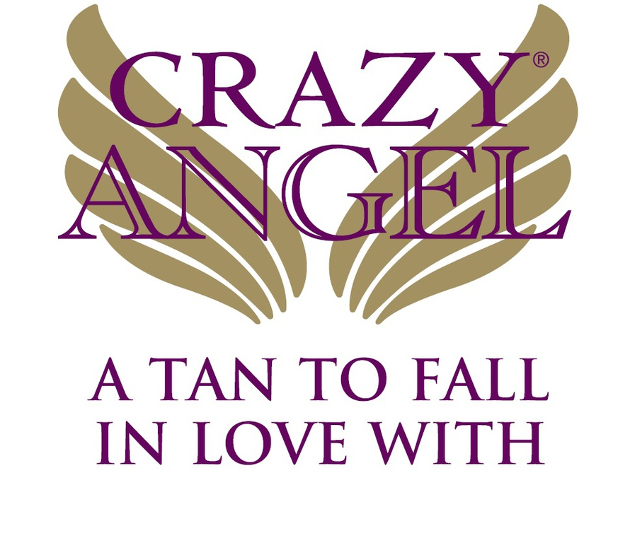 August Crazy Angel