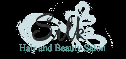Silk Hair & Beauty Salon Paisley