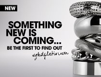 GHD - New Product