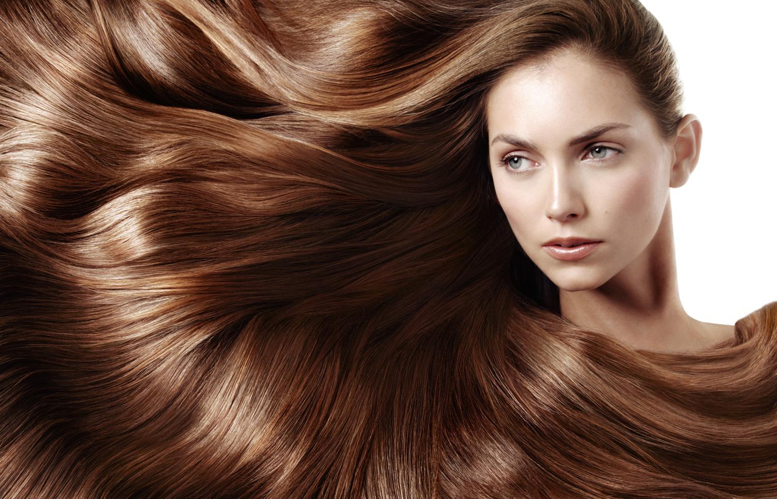 Silk Hair Salon Paisley Hair Styling