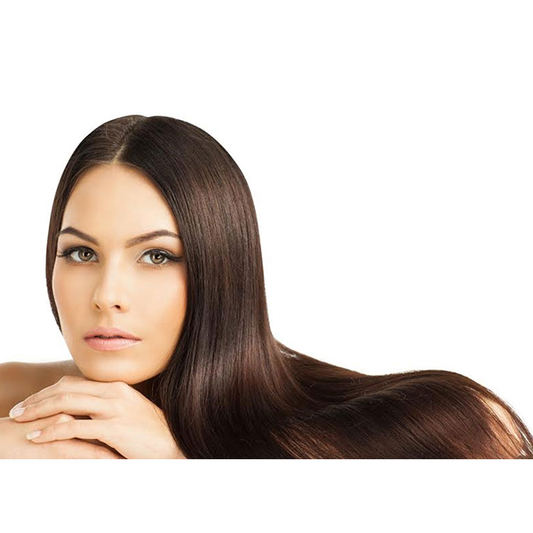 Hair Loss Clinic Silk Salon Paisley