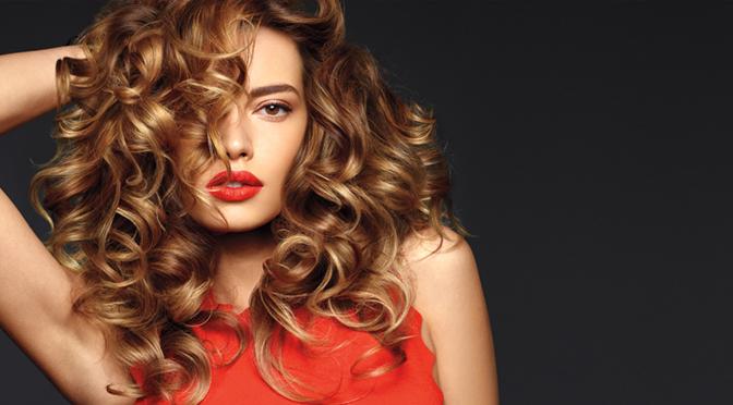 Hair Colour Silk Salon Paisley