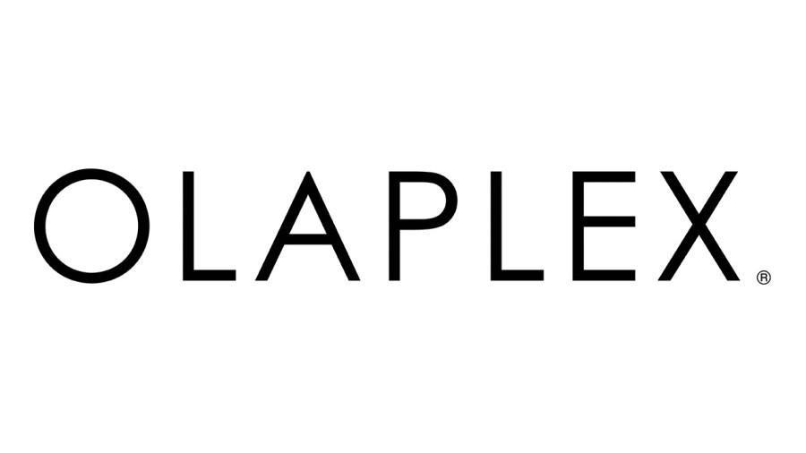 Olaplex logo Silkk Salon Paisley